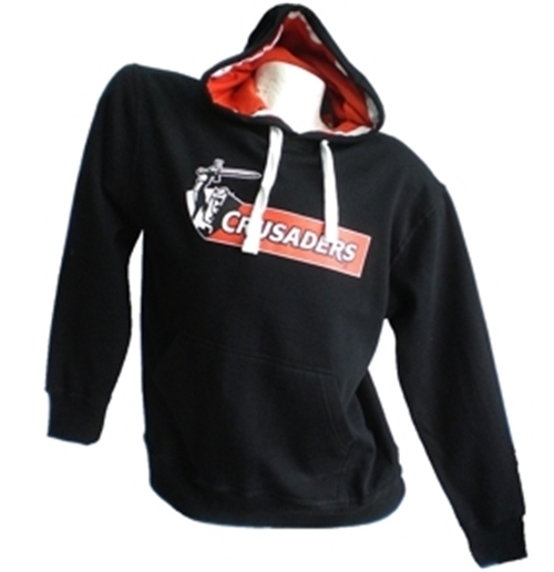 Sweatshirt Crusaders 291136