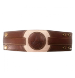 Armband Assassins Creed  291144