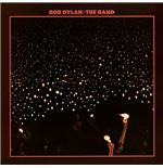 Vinyl Bob Dylan & The Band - Before The Flood (2 Lp)