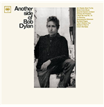 Vinyl Bob Dylan - Another Side