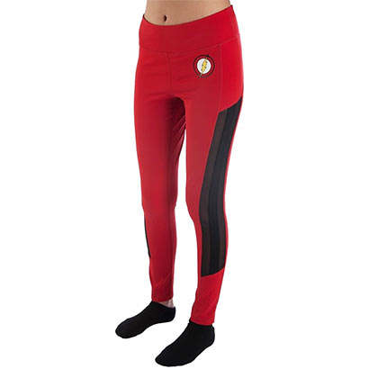 Leggings Flash Gordon für Frauen