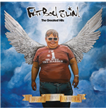 Vinyl Fatboy Slim - The Greatest Hits (Why Try Harder) (2 Lp)