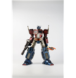 Transformers Generation 1 Actionfigur Optimus Prime Classic Edition 41 cm