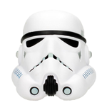 Star Wars Anti-Stress-Figur Stormtrooper Helmet 9 cm