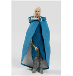 Game of Thrones Actionfigur 1/6 Daenerys Targaryen 26 cm