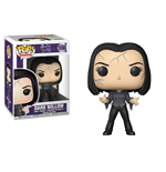 Buffy POP! Vinyl Figur Dark Willow 9 cm