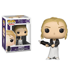Buffy POP! Vinyl Figur Buffy 9 cm