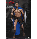 300 Rise of an Empire My Favourite Movie Actionfigur 1/6 General Themistokles 30 cm