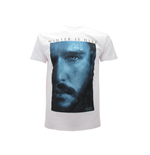 T-Shirt Game of Thrones  292144