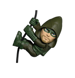 Actionfigur Arrow