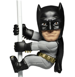Actionfigur Batman 292204