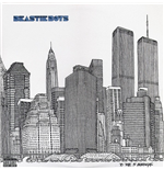 Vinyl Beastie Boys - To The 5 Boroughs (2 Lp)