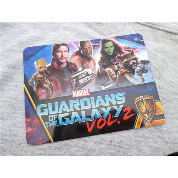 Guardians of the galaxy T-Shirt - GDGGR.GR