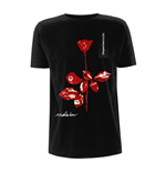 T-Shirt Depeche Mode