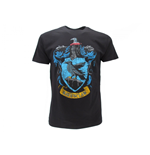 T-Shirt Harry Potter  292374