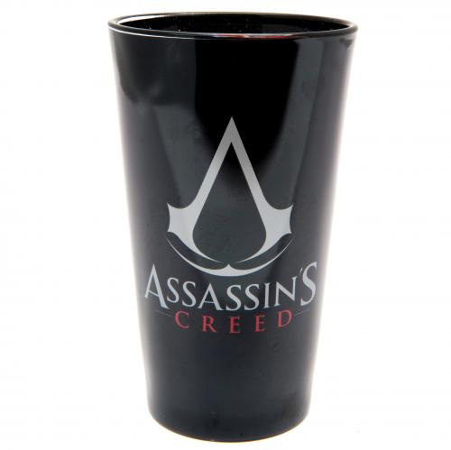 Glas Assassins Creed  292375