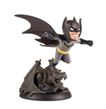 DC Comics Q-Fig Figur Batman Rebirth 12 cm