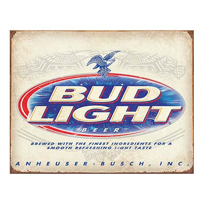 Magnet Bud Light
