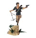 Actionfigur Uncharted 292578