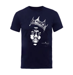 T-Shirt The Notorious B.I.G. 292584