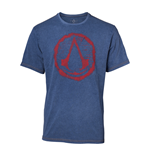 T-Shirt Assassins Creed  292593