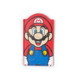 Geldbeutel Super Mario 292647