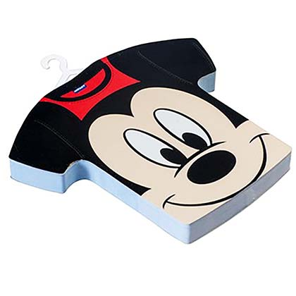 Accessoires Mickey Mouse 292708