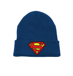 Kappe Superman - Logo