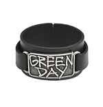 Armband Green Day 292804