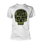 T-Shirt Cypress Hill  292882