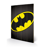 Kunstdruck Batman 292885
