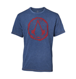 T-Shirt Assassins Creed  292911