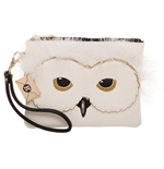 Harry Potter Clutch Hedwig