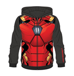 Sweatshirt Iron Man 293359