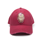 Kappe Iron Man 293395