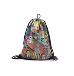 Reisetasche Rick and Morty 293516