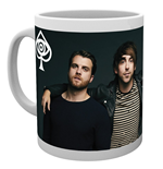 Tasse All Time Low  293835