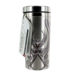 Assassin's Creed Reisetasse Logo