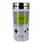 Nintendo Game Boy Reisetasse Game Boy