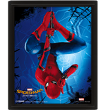 Poster Spiderman 294200