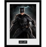 Kunstdruck Batman 294312