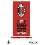 Ac Milan T Shirts Gadgets Und Offizielle Produkte Online