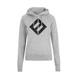 Sweatshirt Foo Fighters  294481