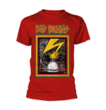 T-Shirt Bad Brains  294486