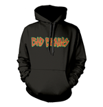 Sweatshirt Bad Brains  294488