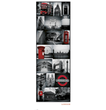 Poster London 294608