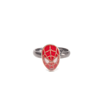 Ring Spiderman 294609
