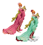 One Piece Waso Komachi Figuren 20 cm Nami Sortiment (2)