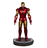 Actionfigur Iron Man 294900