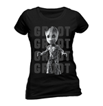 T-Shirt Guardians of the Galaxy 294916